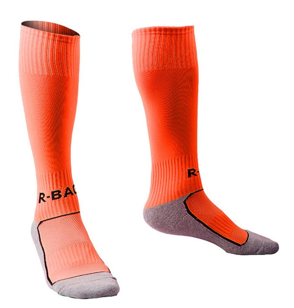 Kalakids SOCKSHOSIERY ボーイズ B07516MWRM 1 * Orange 1 * Orange
