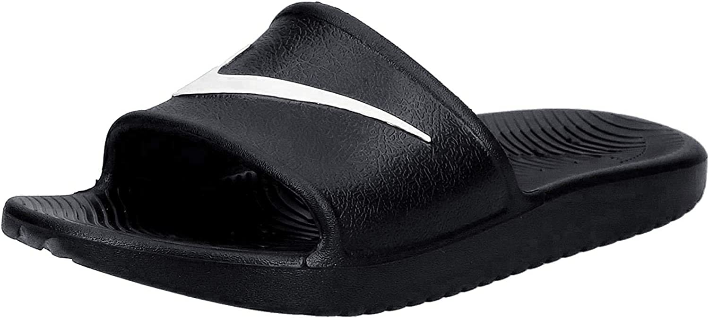 Nike Kawa Shower, Chanclas para Hombre