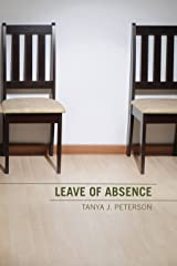 Leave of Absence Kindle Edition