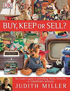 how to sell on keep com