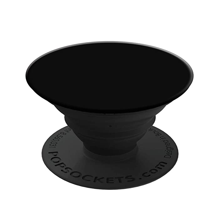 Top 10 Popsocket Sticker Shark