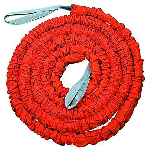 Beast Battle Ropes (The Beast Slastix Battle Rope)