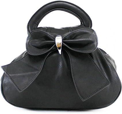 LeahWard Womens Small Flower Cute Cross Body Handbags Girls Little Bag Purse
