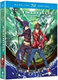 Endride: Part One/ [Blu-ray]