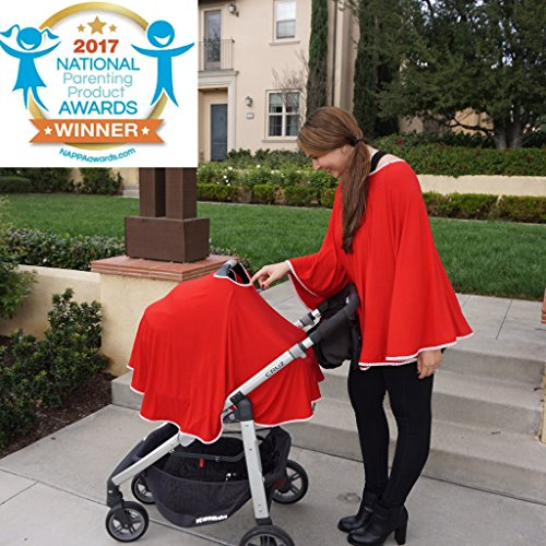 Aria Baby Strollers - 6