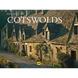 Cotswolds (Impressions of Series)
