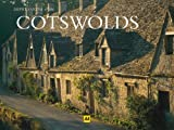 img - for Impressions of the Cotswolds book / textbook / text book