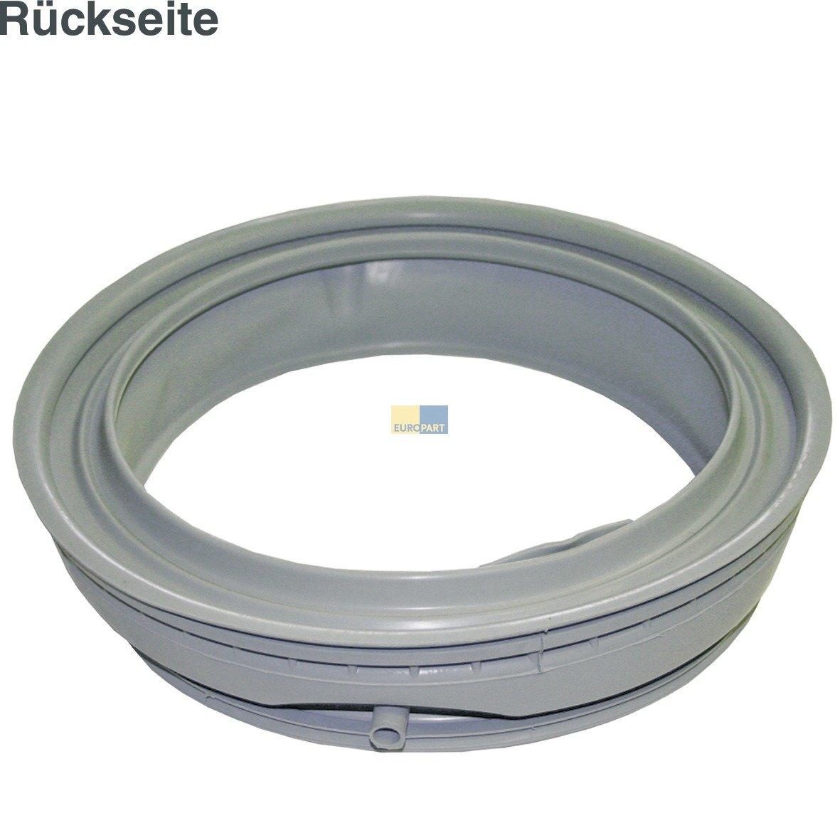 Bosch 00361127 Türmanschette Manschette Türgummi Dichtung für Waschmaschine