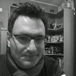 Ludovic Metzker