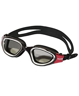 Best Swimming Goggles Reviews 2018 Our Top Pick Will Surprise You