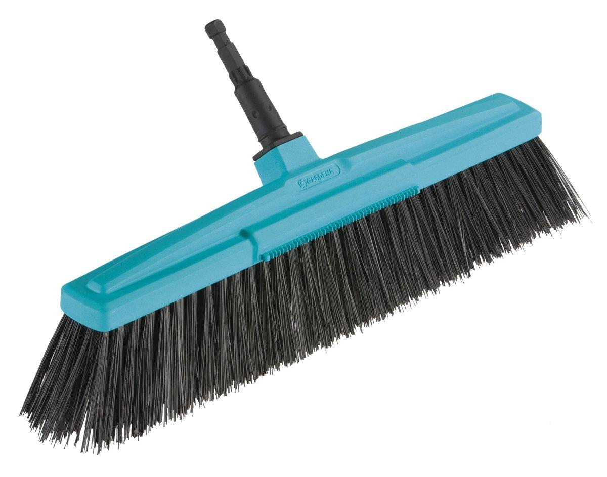 Gardena Combisystem Road Broom 3621-U