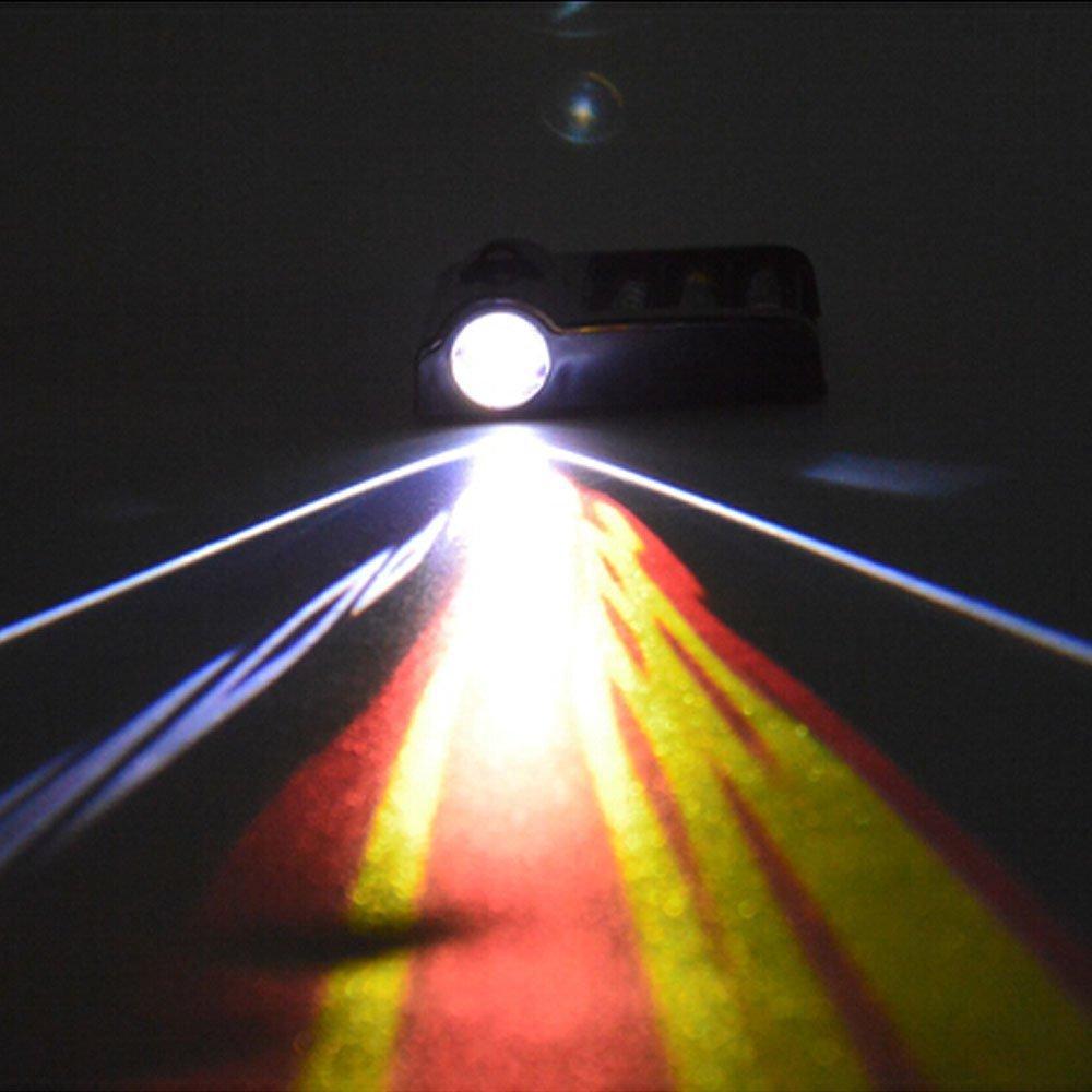 Batman KESS 2Pcs Wireless Universal Cree LED Car Door Welcome Light Laser Car Door Shadow led Projector Logo Batman Wireless Car Welcome Door for VOLKSWAGEN CHEVROLET BMW TOYOTA FORD AUDI all Cars