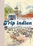 Trip indien