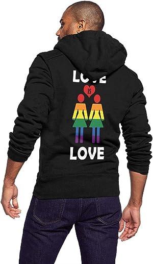 Mens & Boys Full Zip Hoodies Sweatshirts Sport Tops(Regular,Big & Tall Sizes)