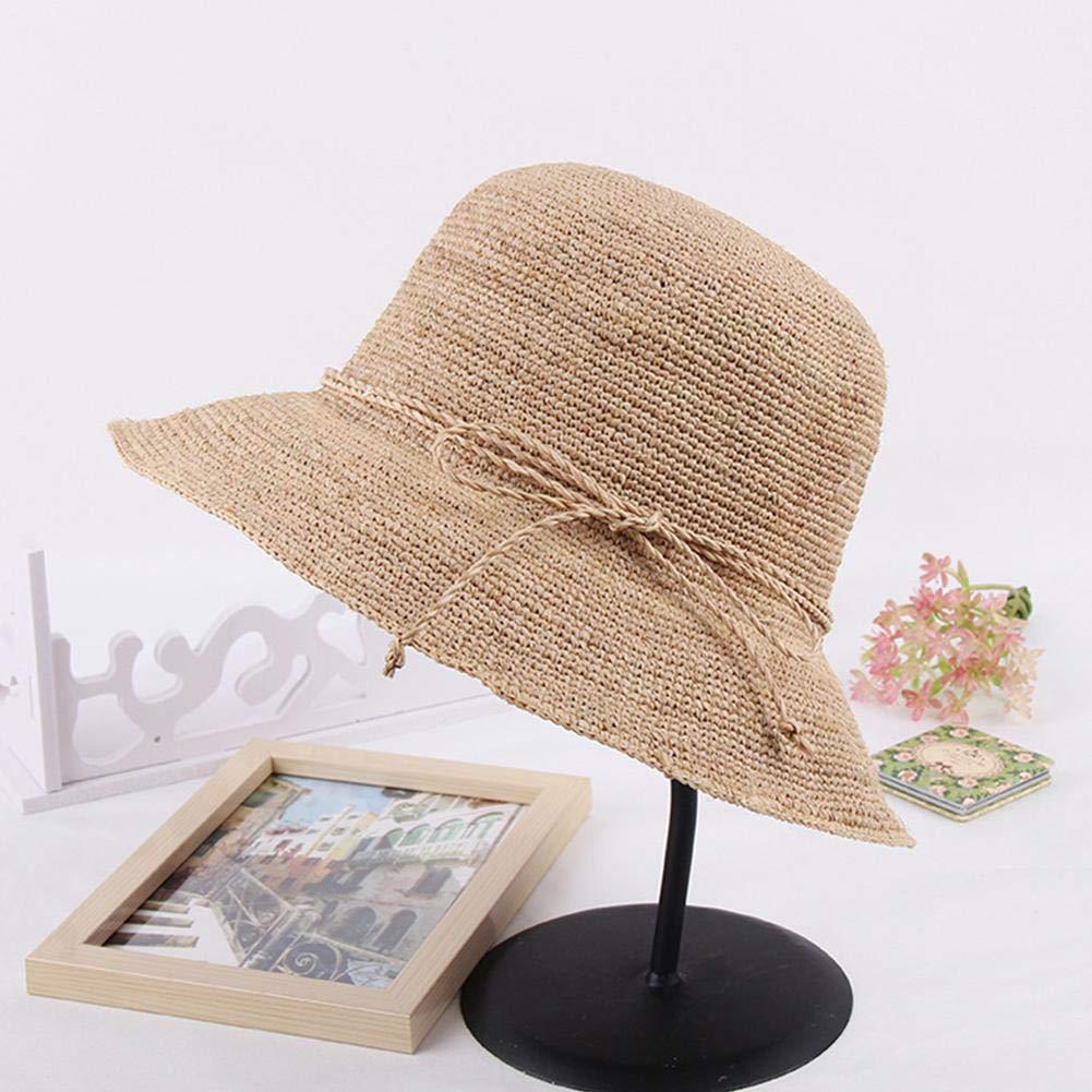 soporte de exhibici/ón de almacenamiento de soporte de peluca decorativa de soporte de sombrero de metal negro independiente con tapa en forma de c/úpula Soporte de metal moderno para sombreros