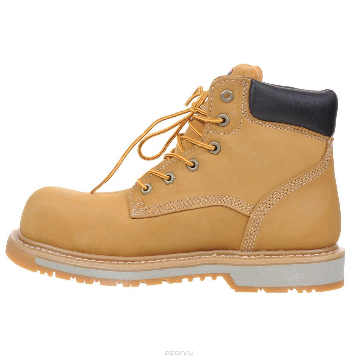 KAPRIOL zapato Extreme Highlander de seguridad de alta clase SB-P HRO SRA: Amazon.es: Zapatos y complementos