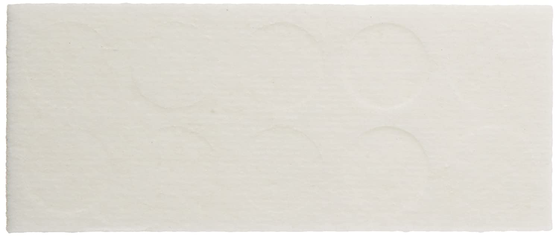 Hakko A1033 Large Ceramic Filter for 802/808/800L/707/706/807/809/817 Hakko USA