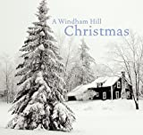 Music - A Windham Hill Christmas