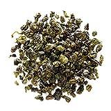 Tie Guan Yin Oolong Tea - Iron Goddess of Mercy (WuLong) Premium Loose