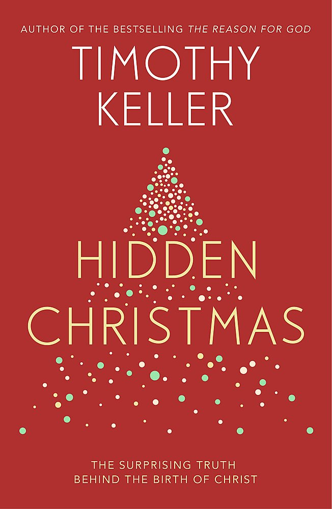 Hidden Christmas  The Surprising Truth Behind The Birth Of Christ