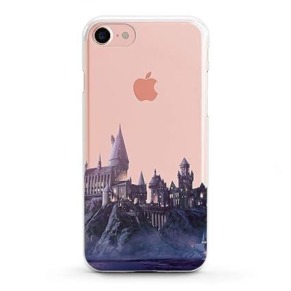 Amazon Com Lex Altern Tpu Iphones Case X 8 Plus 7 6s 6 Se 5s 5