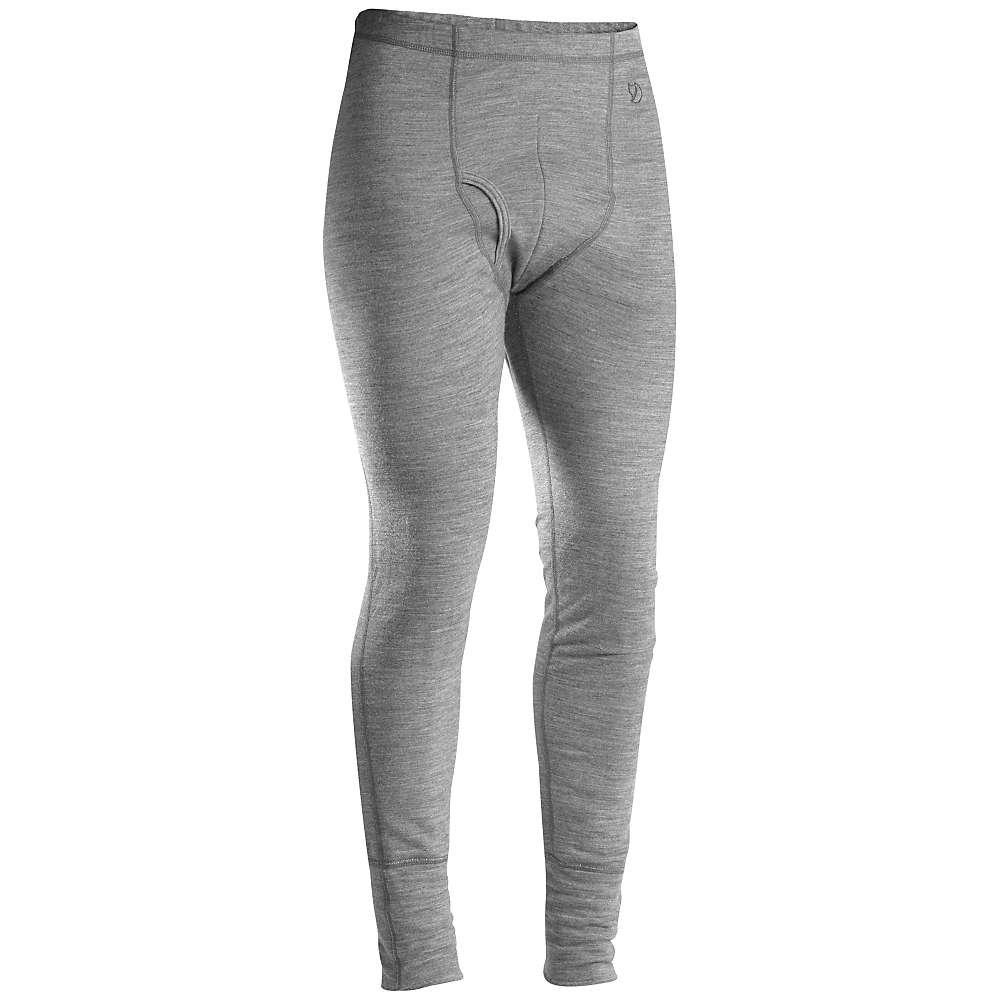 Fjällräven Herren Base Trousers No. 3 Lange Unterhose