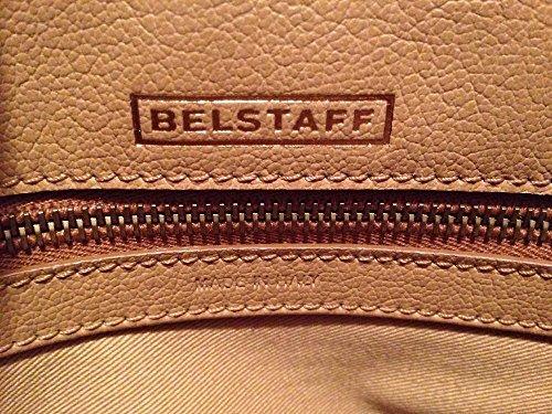 RRP Dorchester Warm Beige Clutch Belstaff Bag dXpSqtRwwW