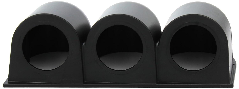 SUMEX Gaug300 Adaptador Di/ámetro 52 mm Para Pilar A Triple