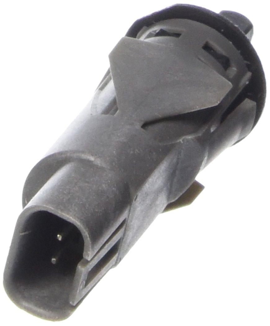 Tru-Tech DS869T Door Jamb Switch Tru-Tech by Standard STD:DS-869T