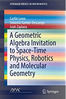 Euclidean distance geometry an introduction springer undergraduate a geometric algebra invitation to space time physics robotics and molecular geometry springerbriefs fandeluxe Choice Image