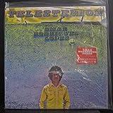 Omar Rodriguez-Lopez - Telesterion - Lp Vinyl Record