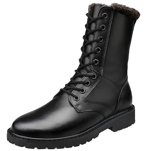 best sneakers 5addc 6c3af 61RS4nQndvL. UY500 .jpg