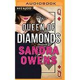 Queen of Diamonds (Aces & Eights)