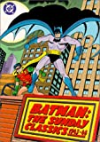 Batman, Bob Kane and Bill Finger, 0878161635