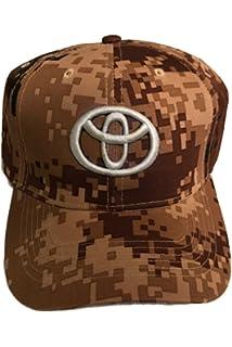65ade719e91 Amazon.com  Military SEABEES Can do logo Digital Camo Baseball Cap ...