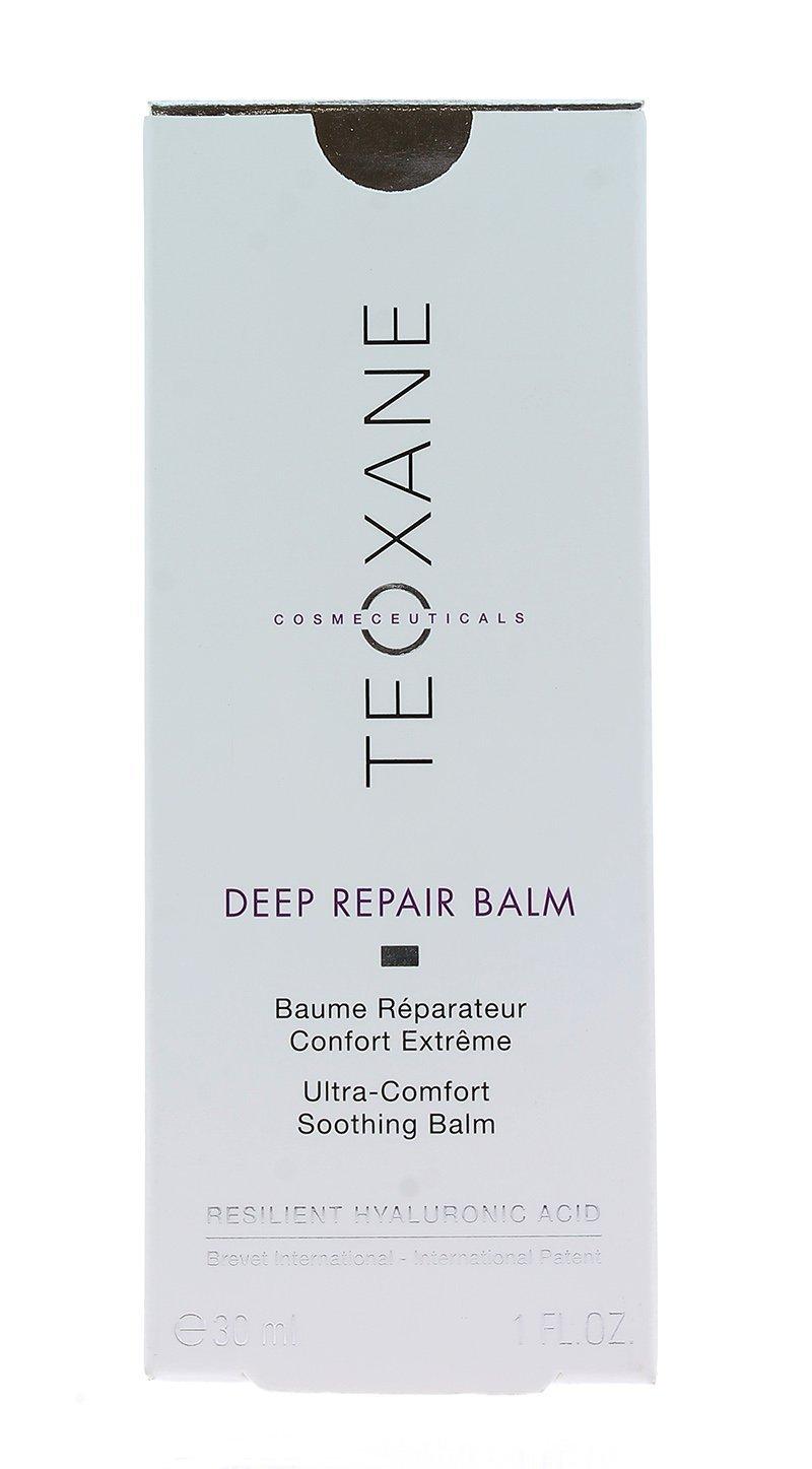 Teoxane Deep Repair Balm by Teoxane Teoxane Ceuticals 70003400