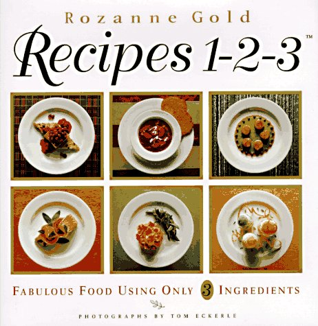 Download recipes 1 2 3 fabulous food using only three ingredients download recipes 1 2 3 fabulous food using only three ingredients book pdf audio iddlxjyxg forumfinder Image collections