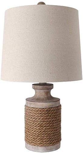 Lámpara De Mesa Y Escritorio Moderna Lámpara De Mesa Dormitorio ...