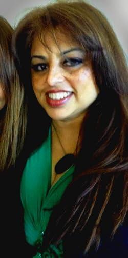 Eve Rabi