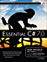 Essential C# 7.0 (Addison-Wesley Microsoft Technology Series)