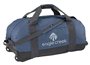 Eagle Creek No Matter What Rolling Duffel – Large