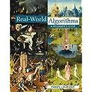 Real-World Algorithms: A Beginner's Guide (MIT Press)