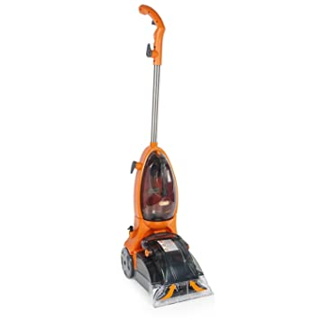 vax vrs5w rapide spring carpet washer cleaning width 25 cm 500 w rh amazon co uk vax rapide spring clean carpet washer user manual