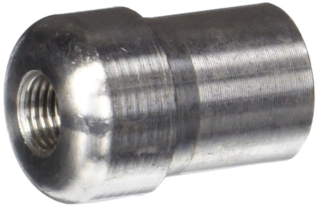 QA1 1844-114 Tube Adapter