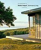 Martha's Vineyard: Contemporary Living