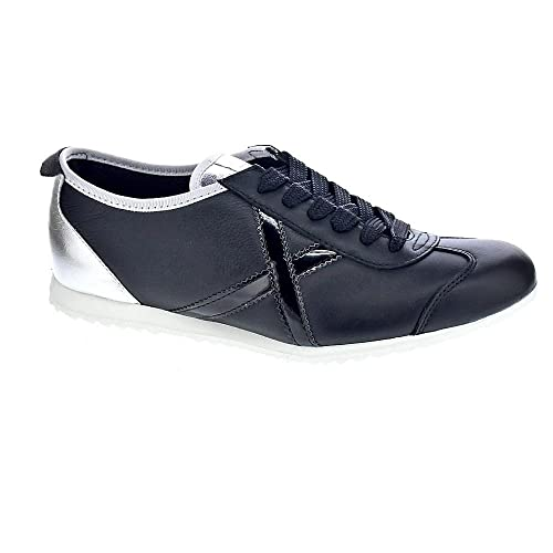 Munich - Zapatillas Munich Osaka 8400349 - 180907 8400349 - Negro, 41: Amazon.es: Zapatos y complementos