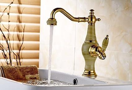 Vasca Da Bagno Vintage : Bagno tougmoo rubinetto in marmo cascata vasca da bagno rubinetto