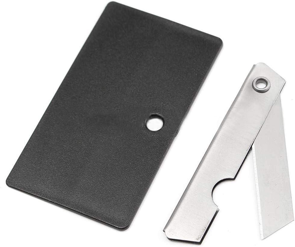 PRENKIN 2ply 0.5x3m 5/% 15/% 30/% VLT Dark Black Privatsph/äre der Autoglas-Fenster-T/önung T/önungs Film Vinyl-Rolle