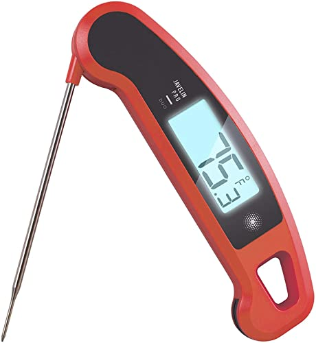 Lavatools-Javelin-PRO-Duo-Ambidextrous-Backlit-Professional-Digital-Instant-Read-Meat-Thermometer-for-Kitchen