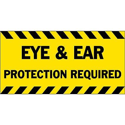 Banderines de precio alto, para proteger los ojos y los ...